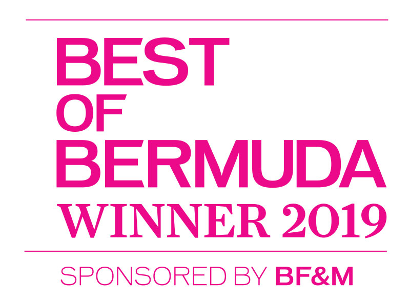 Best of Bermuda 2019